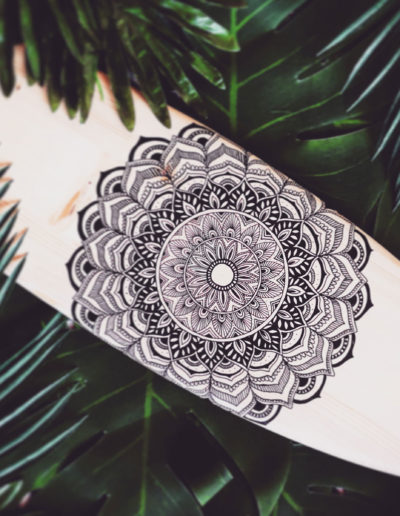 planches_nozon_31